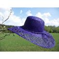 Hatt/Hat - Madame Ly Rary