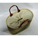 Väska/Bag - Rariboka