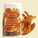 Torkad frukt/Dried fruit - Mango Amelia