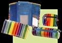 Väska/Bag - Regnbåge/Rainbow