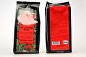 Kaffe/Coffee - Cafe Beneficio
