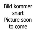 Löpare/Runner - Prunus - Löpare/Runner Prunus - Oblekt/Unbleached