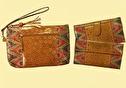 Väska/Bag - India