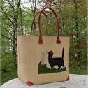 Väska/Bag - Vivi