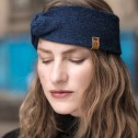 Pannband/Headband - Märit