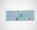 Pannband/Headband - Märit - Pannband/Headband - Havsgrön/Sea Green