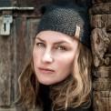 Mössa/Hat - Ingrid