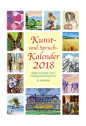 Kalender/Calender 2018 - Kalender/Calender 2018 Schweiz/Switzerland