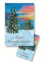 Kalender/Calender 2018 - Kalender/Calender 2018 Norge/Norway