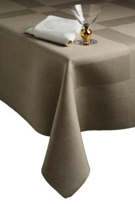 Duk/Cloth - Nobel - Nobel 160x360 cm - Sand