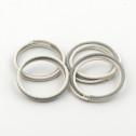 Smycken/Jewelry - uSisi Designs: Armband & Örhängen/Bracelet & Earrings