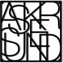 Karottunderlägg - Sverige - Askersund