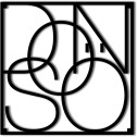 Karottunderlägg - Sverige - Donsö