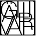 Karottunderlägg - Sverige - Gällivare