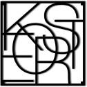 Karottunderlägg - Sverige - Koster