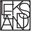 Karottunderlägg/Trivets - Sverige/Sweden - Leksand