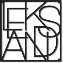 Karottunderlägg - Sverige - Leksand
