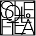 Karottunderlägg - Sverige - Sollefteå