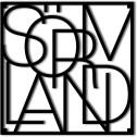 Karottunderlägg - Sverige - Sörmland