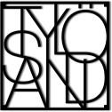 Karottunderlägg - Sverige - Tylösand