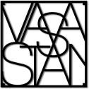 Karottunderlägg - Sverige - Vasastan