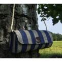 Väska/Bag - Roulant