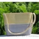 Väska/Bag - Horisont