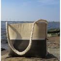 Accessoar/Accessory - Väska/Bag - Horisont