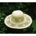 Hatt/Hat - Soleil