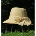 Hatt/Hat - Bob