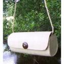 Accessoar/Accessory - Väska/Bag - Roulant