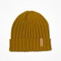 Mössa/Hat - Anders
