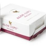 Aloe Lips 12