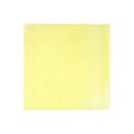 Pappservett/Paper napkin (utgående färger/outgoing colors)