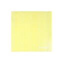 Pappservett/Paper napkin (utgående färger/outgoing colors) - Pappservetter/Paper napkins 40x40 cm50-pack:Ciron-Vit/Citrus-White