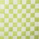 Handduk/Towel - Schackrutan/Chess Box