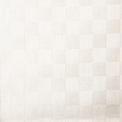 Handduk/Towel - Schackrutan/Chess Box - Schackrutan/Chess Box - Vit/White