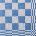 Duk/Cloth - Schackrutan/Chess box