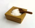 Flingsaltskålar/Salt Flakes Bowl
