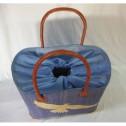 Accessoar/Accessory - Väska/Bag - Vivi
