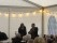 Urban & Carina Ringbäck sjöng och höll ett väldigt berörande tal