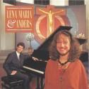 CD: Lena Maria & Anders - Lena Maria & Anders