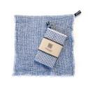 Disk och torkduk - Diskduk Jeansblå