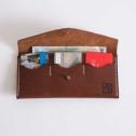 Plånbok: Costel