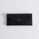 Plånbok: Costel - Plånbok Costel - Svart