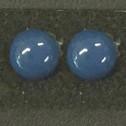 Örhängen - Shushu Blue