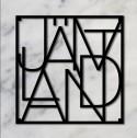 Karottunderlägg - Sverige - Jämtland