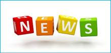 Newstarts nyheter