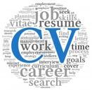 CV-granskning