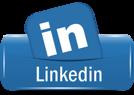 LinkedIn-feedback